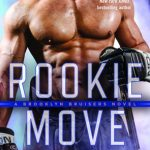 Review: Rookie Move by Sarina Bowen