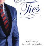 Review: School Ties by Tamsen Parker