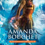 Exclusive Excerpt from Breath of Fire by Amanda Bouchet