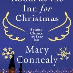 Review: Room at the Inn for Christmas by Mary Connealy