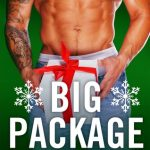 Review: Big Package by Opal Carew