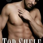 Review: Top Shelf by Kelly Jamieson