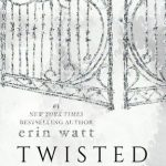 Review: Twisted Palace by Erin Watt