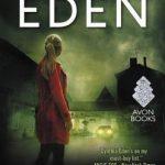 Review: Taken by Cynthia Eden