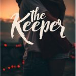 Review: The Keeper by Jillian Liota