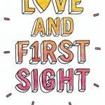 Review: Love and First Sight by Josh Sundquist
