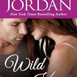 Review: Wild Kisses by Skye Jordan